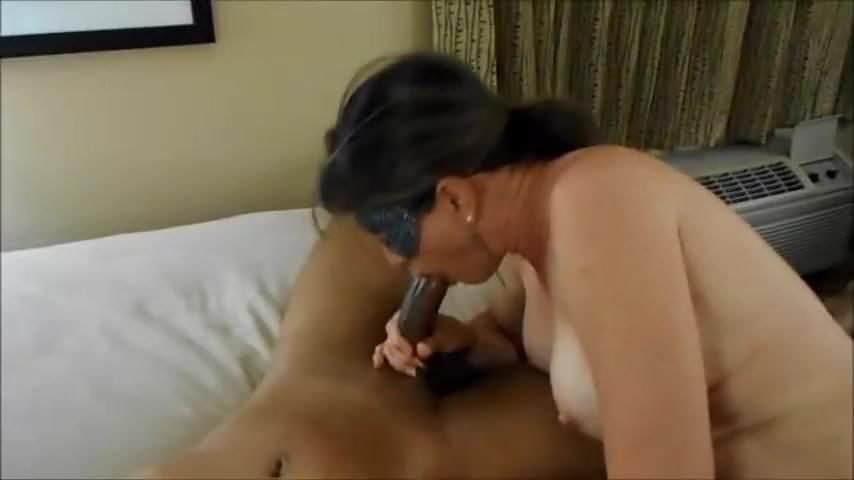 Luana varella ass toyed shemales