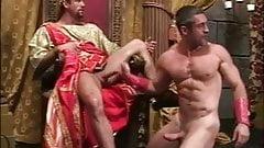gay clown porno noir Titty porno