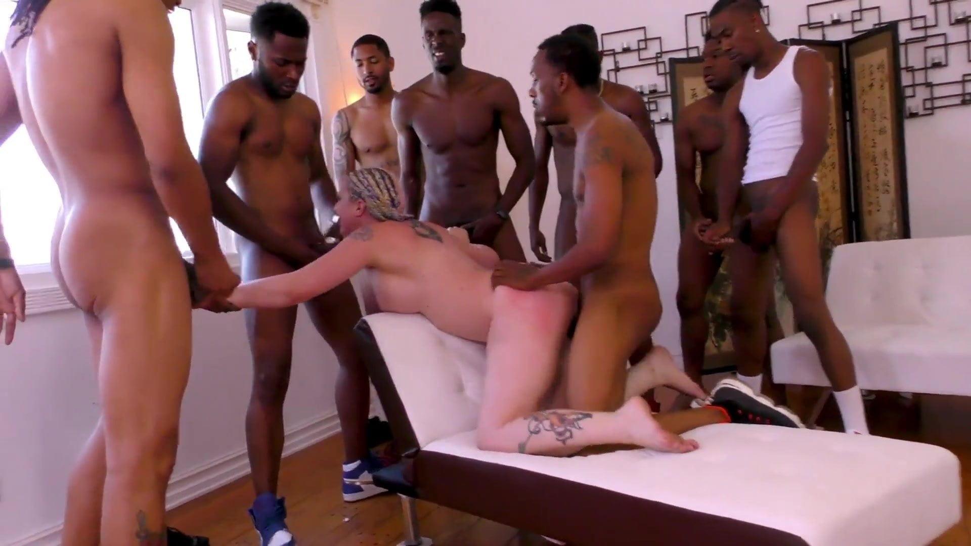 Jessica simpson nude bondage