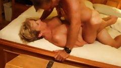 Bolder Colorado's Slut Martha Harris