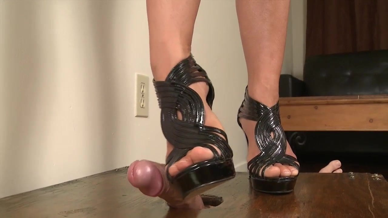 woman-shoes-porno-girl-and-sex-pic