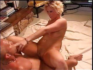 Sexy chunky sluts gets fucked