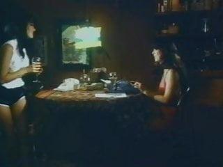 Lisa De Leeuw Ron Jeremy Moments Of Love Movie