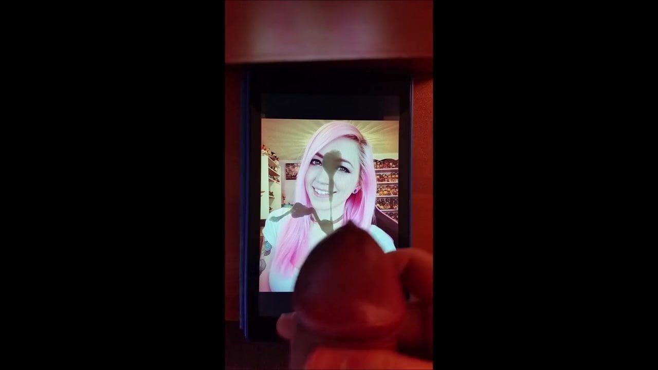 interrical sex videoer panseret