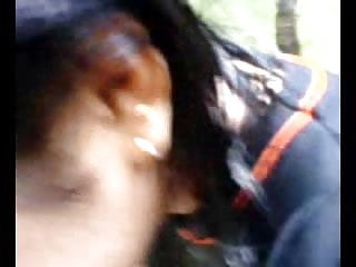 Download video bokep malay- kongkek kat tempat camping Mp4 terbaru