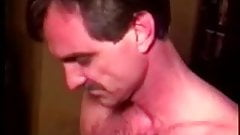 xhamster porn