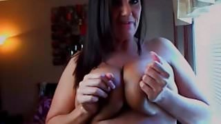 My MILF Exposed Only real life amateur wives and gfs on came