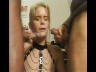 pay for the facial 107 a Hooker fantasy story