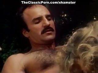 Don Fernando, Jesse Adams in classic xxx scene