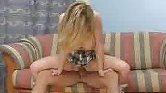 Identify This Pornstar 2