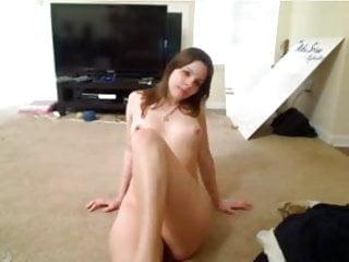 Free 3d model nude women - Model nude