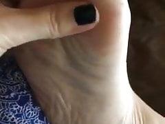 Pretty Teen Feet #4's Thumb