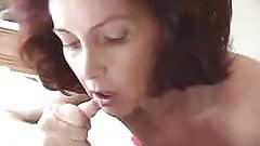 Joanna bliss big boobs
