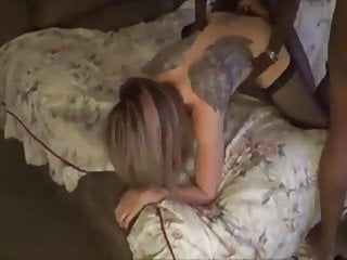 are anal sex two girls dildo talented phrase