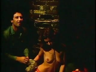 Coming Of Angels 1977 (Cuckold scene)