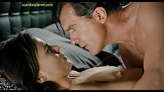 Elena Anaya Nude Scene In Savage Grace ScandalPlanet.Com's Thumb