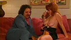 Motel Hell (1992)