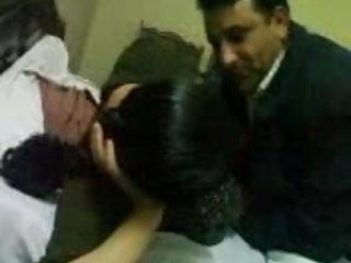 Pakistani Girl