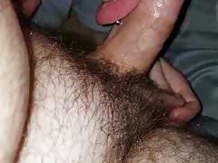 Wifethatrocks Sucking Dick tongue ring