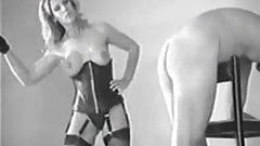 Katrina kaif nude real