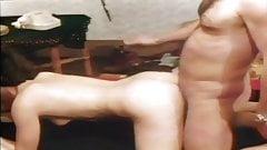 sextsunami 78