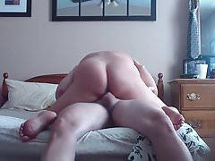 wife mature family sex husband hidden cam pawg