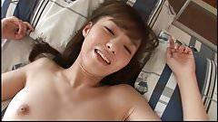 Aino Kishi Virtual Sex