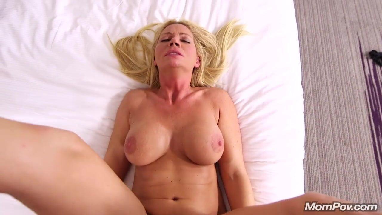 Big Tits Pov Hd