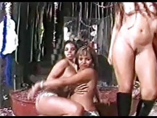 thanks for mature swinger threesome hotel speaking, opinion, obvious. recommend