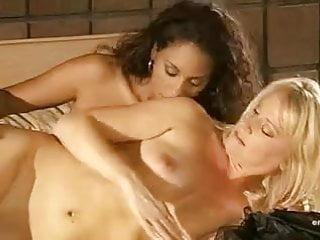Beverly Lynne And Dee Baker Kinky Pleasures
