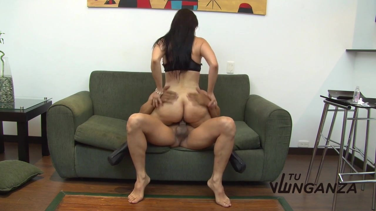 Man hardcore sex with little girl