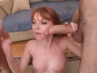 Marie Mccray Peep Show