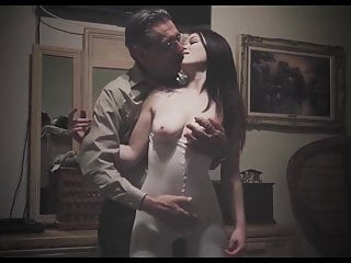 Download video bokep Fantasies of Grandpa Mp4 terbaru