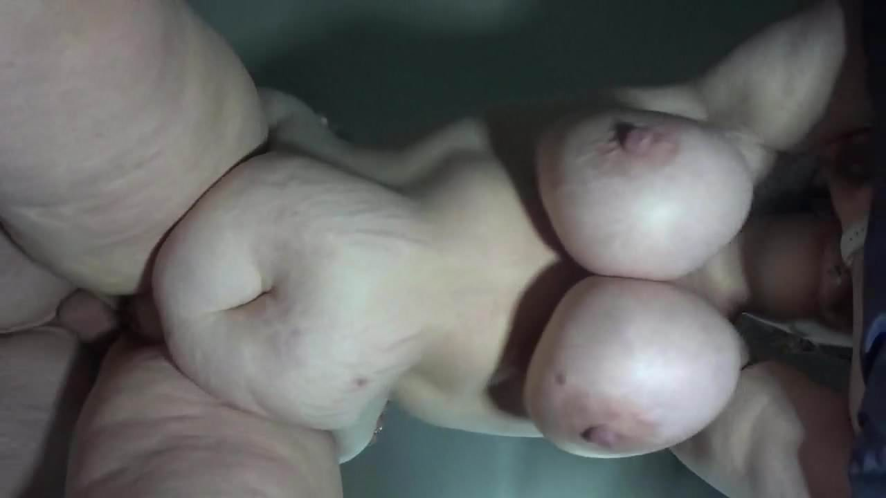 Free download & watch fucking my bbw wife from behind angle           porn movies