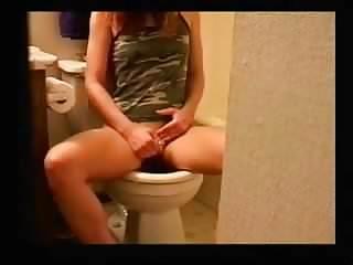 Home-toilet-hidden - 2 of 2