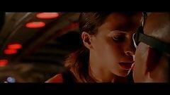 Riddick Kronika temna vystrihnute sceny's Thumb