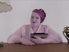 Meet Your New Boss : Office Trailer