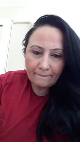 Turkin Milf porno