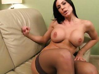 Download video bokep Kendra Lust JOI Mp4 terbaru