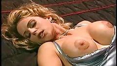 Marilyn star getting fucked hardcore