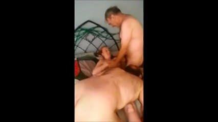 sex for seniors dating site