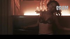 Most beautiful Sexiest video ever lingerie real reality 's Thumb