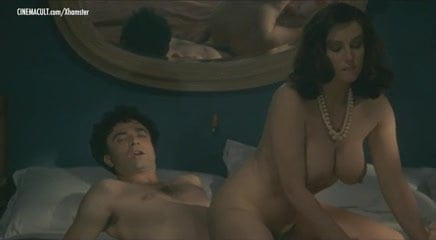 Sarah chalke naked real