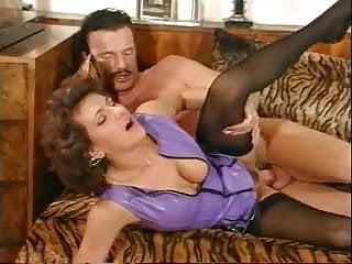 Viola Bizarr Gum Surprise (1990)
