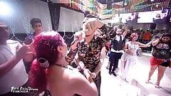 dance pop egypt 13