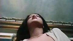 monique carrere la reine de la baise