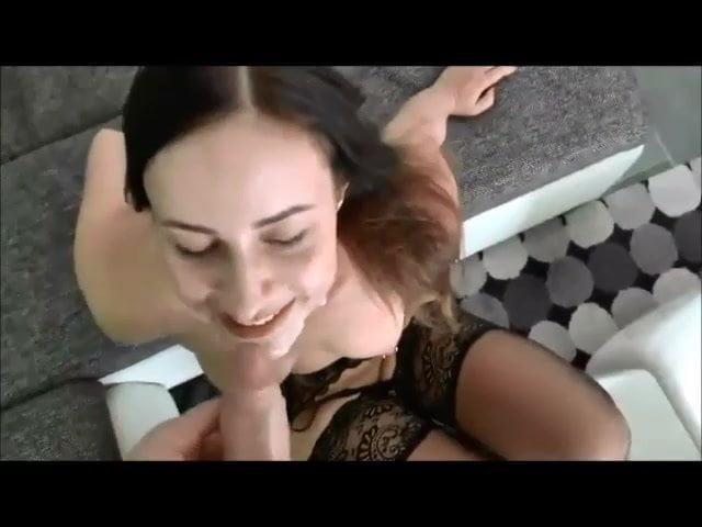 amy winehouse tits sexy