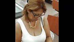 Titis Granny