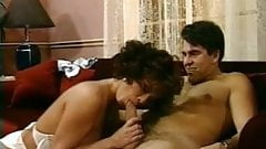 Gail F orce - Pornstar Legend Doing Hardcore!