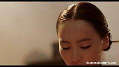 Kim Min Yeong - Myunggi